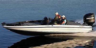 Nada Excel Boats by 2012 Mud Buddy Outboard Motors Nadaguides Autos Post