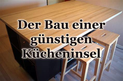 kücheninsel selber bauen die perfekte rohkostk 252 che eine k 252 cheninsel f 252 r 350 selber bauen