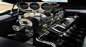 Voiture Moteur Hs : comment remplacer le moteur de votre voiture ~ Maxctalentgroup.com Avis de Voitures