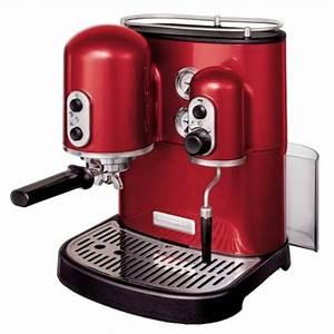 Meilleur Machine A Café : habitudes de femmes les meilleurs marques de machines a ~ Melissatoandfro.com Idées de Décoration