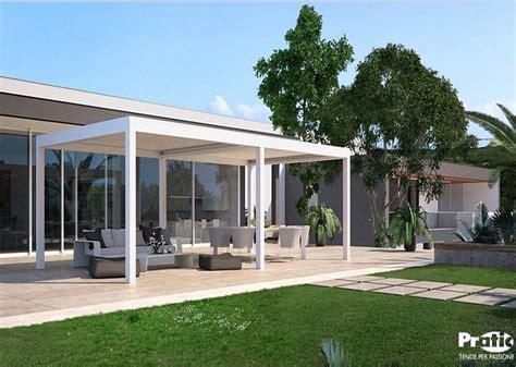 coperture per tettoie esterne mobili lavelli coperture per tettoie moderne