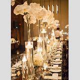 Old Hollywood Glamour Wedding Decor   588 x 818 jpeg 105kB
