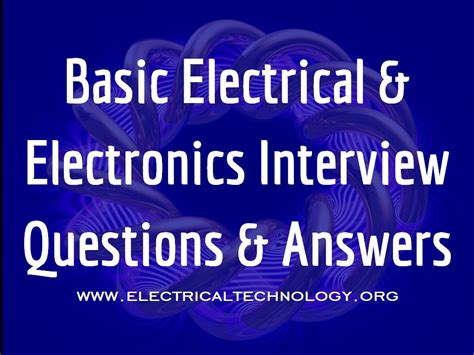 Information About Basic Electrical Engineering Notes Yousense Info