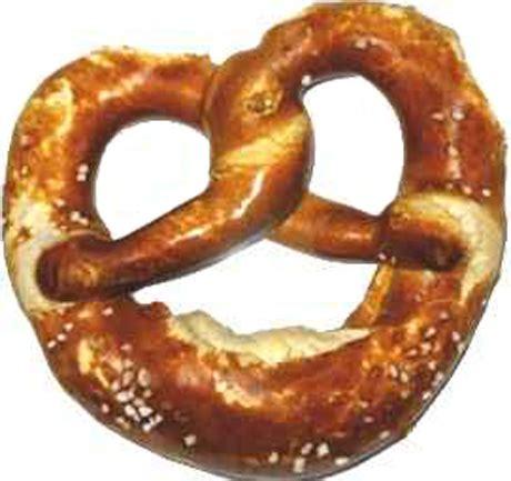 recette cuisine allemande wiesnbrezen oder wiesnbrezn brezel bretzel brezl breze
