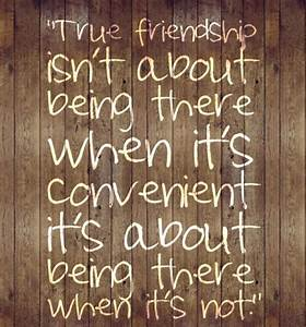 Quotes About Friends Of Convenience. QuotesGram