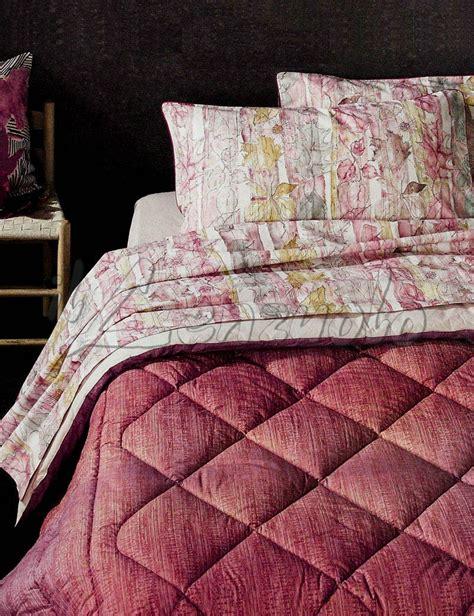 14 oggetti trovati dai venditori ebay internazionali. Set Lenzuola Matrimoniali Per Materasso 160X200 / Set di lenzuola per letto matrimoniale CRISTAL ...