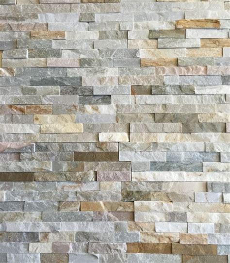 ledger panels ledger panels stonemax stone import dristribution
