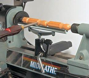 lathe tool rest  post margaritalwe