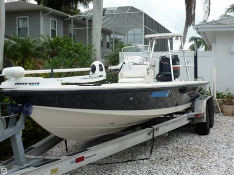 Hewes Boats For Sale Washington by Hewescraft New And Used Boats For Sale