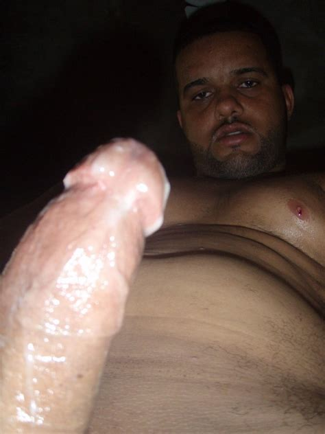 Dominican Big Cock By Donkeydick Xvideos