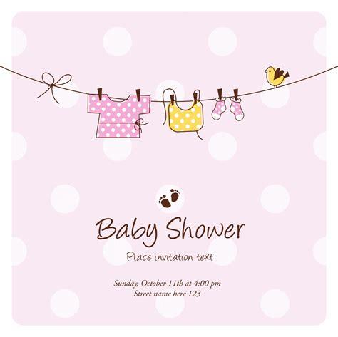 Baby Shower Templates Free - invitations design inspiration unique winter