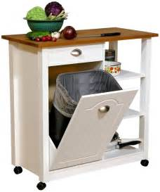 Portable Island Kitchen Portable Kitchen Island On Kitchen Island Cart Moveable Kitchen Island And Lowes