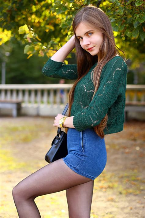 See And Save As Cute Teen Pantyhose Non Nude Porn Pict