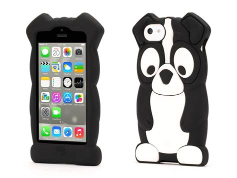 protective iphone 5c cases kazoo protective animal for iphone 5c ebay