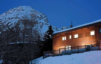 chalet echo val d isere 28 images property for sale in