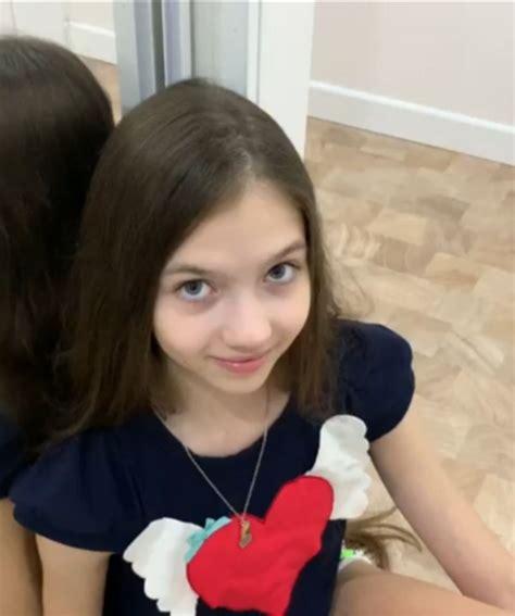 pin  james mcmillen  dana taranova russian models beautiful model