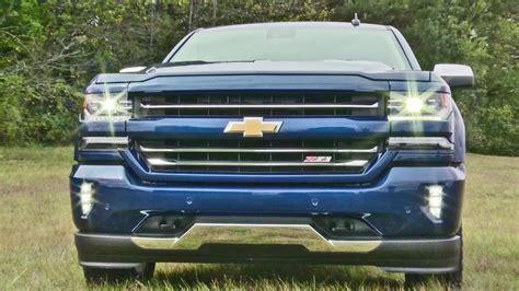 2018 Chevrolet Silverado New United Cars United Cars