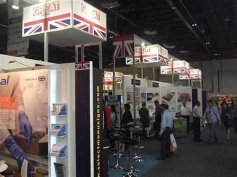 cuisine cesa cesa to run uk pavilions at three major 2015 international