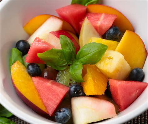 italian fruit salad italian fruit salad recipes harvest oil vinegar