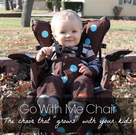 kelsyus go with me chair kelsyus go with me chair the chair that quot grows quot with your
