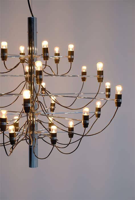 gino sarfatti chandelier city furniture gino sarfatti chandelier for arteluce