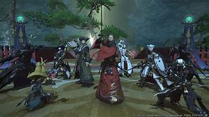 FINAL FANTASY XIV Online Complete Edition PC Download