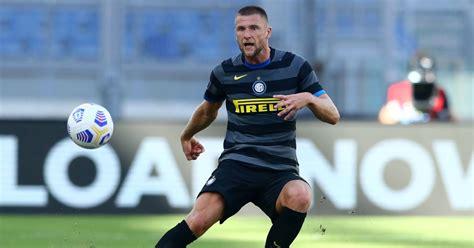 Tottenham transfer rumours: Milan Skriniar swap details ...
