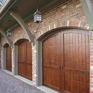 Understanding, Garage, Door, Styles