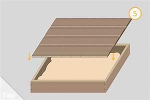 Scherenhebebühne Selber Bauen Pdf : sandkasten selber bauen pdf anleitung f r kindersandkasten ~ Orissabook.com Haus und Dekorationen
