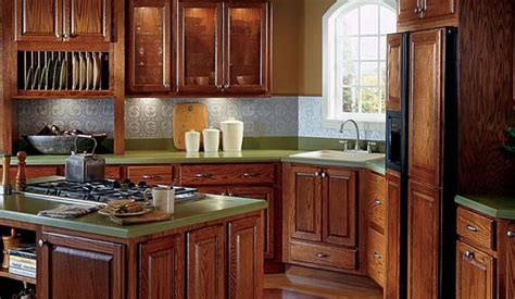 thomasville kitchen cabinets prices thomasville kitchen cabinets price list tedx designs 6101