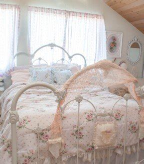 iron bed headboard ideas  foter