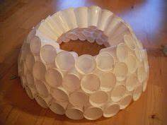 Basteln Mit Plastikbechern : 25 einzigartige schneemann basteln plastikbecher ideen auf pinterest schneemann basteln aus ~ Watch28wear.com Haus und Dekorationen