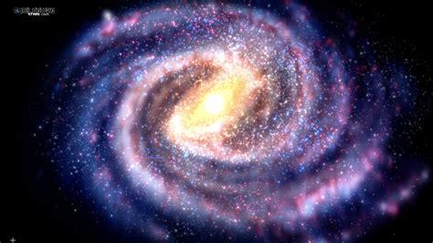 Milky Way Stars Milkyway