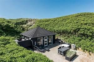 Haus Mieten In Dänemark : kleines aber feines ferienhaus f r 4 personen in toller ~ A.2002-acura-tl-radio.info Haus und Dekorationen