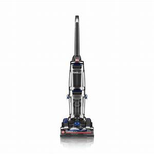 Hoover Powerpath Carpet Cleaner  Refurbished   Fh50950rm