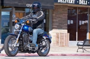 2017 Harley-Davidson Sportster 1200 Custom Review: Classic ...