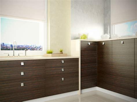 dark oak kitchen cabinets dark oak kitchen cabinet doors