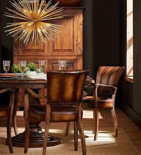 4 Of Toronto's Most Inspiring Home Decor Blogs