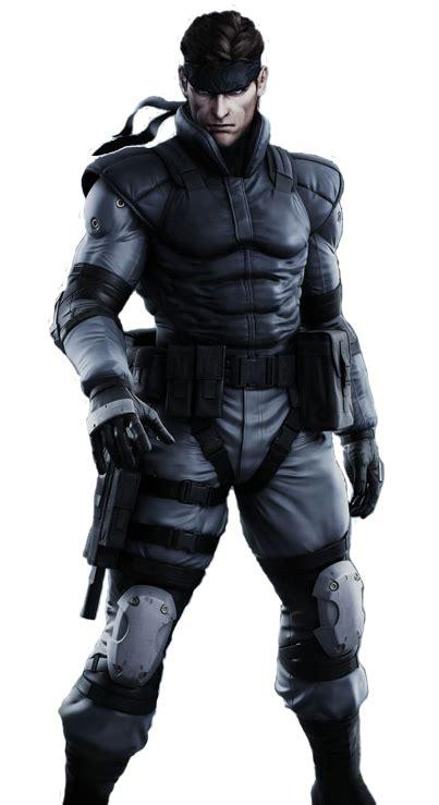 Metal Gear Solid V The Phantom Pain Gameplay Demo Tgs