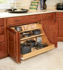 1000 images about kitchen ideas on pinterest islands With kitchen cabinets lowes with bear sticker