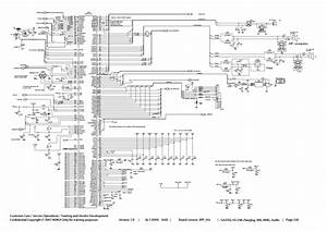Nokia 5630 Sch Service Manual Download  Schematics  Eeprom  Repair Info For Electronics Experts