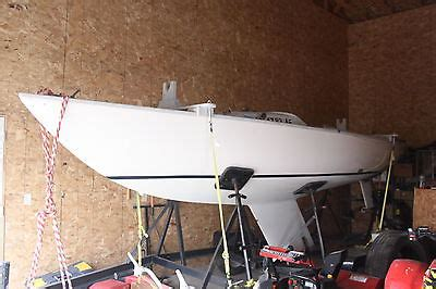Scow Sailboat For Sale by Scow Boats For Sale