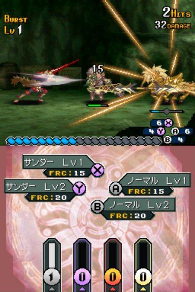 shining force feather ds game profile news reviews