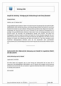 Abfindung Berechnen Brutto Netto : spruchverfahren aktuell spruchz nr 20 2015 ~ Themetempest.com Abrechnung