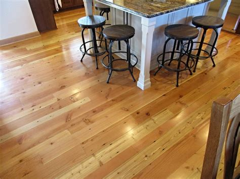 wood flooring mn chic reclaimed wood flooring mn reclaimed wood flooring gallery raven hardwood flooring