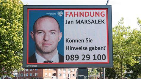 Der bericht von sonderermittler martin wambach sei eine schallende ohrfeige für die wirtschaftsprüfer ey. Wirecard-Skandal: Ex-Vorstand Jan Marsalek täuschte ...