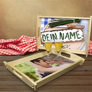 Tablett Mit Foto : foto tablett bedrucken ~ Orissabook.com Haus und Dekorationen
