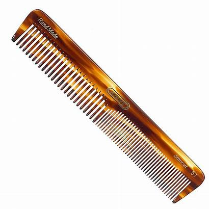 Comb Kent Grooming 5t Hair Table Dressing