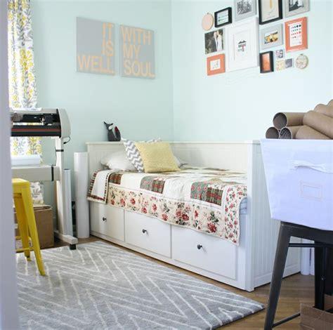 hemnes room ideas ikea hemnes daybed bedroom pinterest hemnes daybeds and ikea