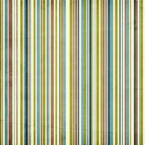 Papier Peint Rayé : papier peint fond ray color pixers nous vivons pour changer ~ Melissatoandfro.com Idées de Décoration